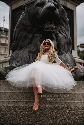 Wedding Fairs & Events - Diva Wedding Fayres