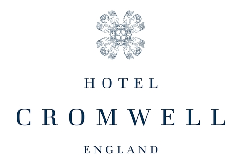 The Cromwell Hotel
