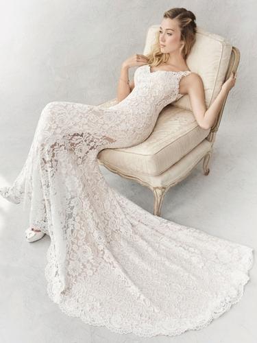 Wedding Dresses - Cotswold Frock Shop