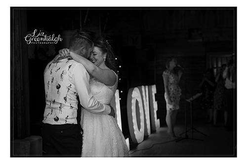 Liz Greenhalgh Photography
