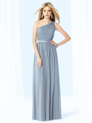 Bridesmaid Dresses - The Wedding Club