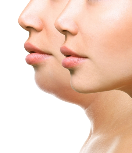Cosmetic Procedures - Health & Aesthetics Skin, Laser and Body clinic
