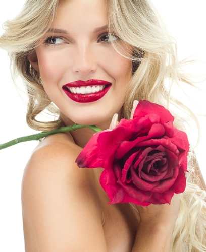 Hair & Beauty - Health & Aesthetics Skin, Laser and Body clinic
