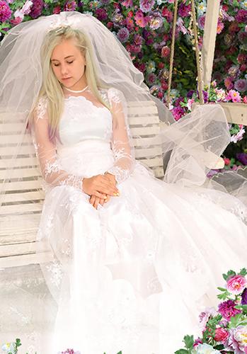 wedding dress hire hampshire   Wedding