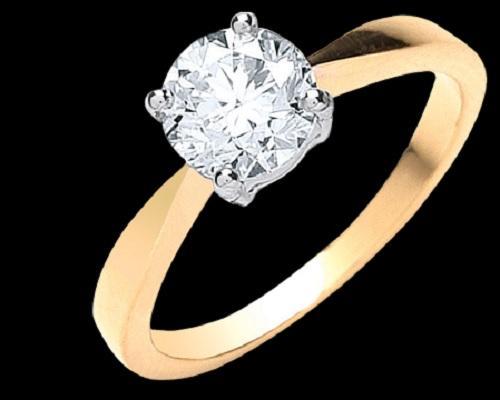 Mitchells Jewellers Limited