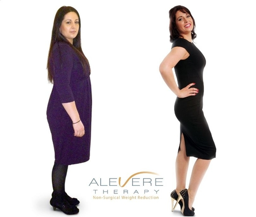 Health & Fitness - Health + aesthetics skin, laser and body clinic
