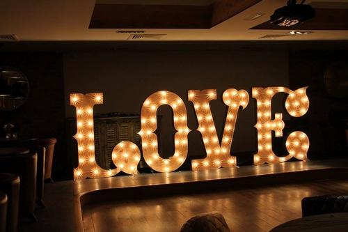 KMS Hire - Weddings, Birthdays & Events