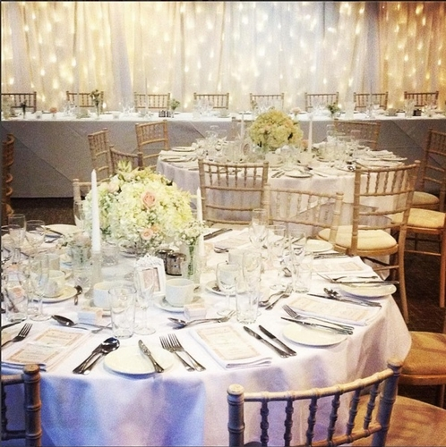 Wedding Planning - Best Western Plus Aston Hall
