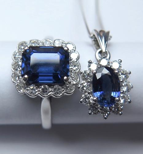Jewellery - Rosalyn's Emporium