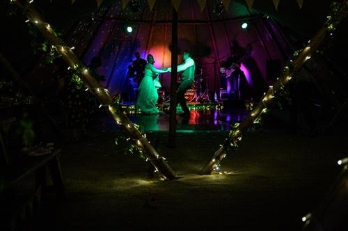 Magical Events Ltd