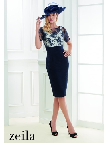 Mother of the Bride - Cotswold Frock Shop