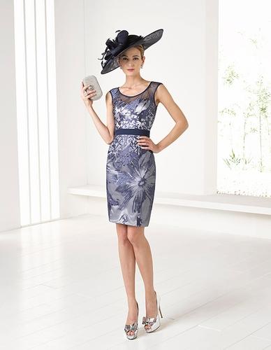 Ladies' Formal Wear - Cotswold Frock Shop