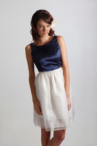 Ladies' Formal Wear - Jessica Turner Designs