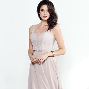 Bridesmaid Dresses - Victoria Grace Bridal