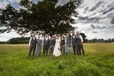 Wedding Services - Escrick Park Estate