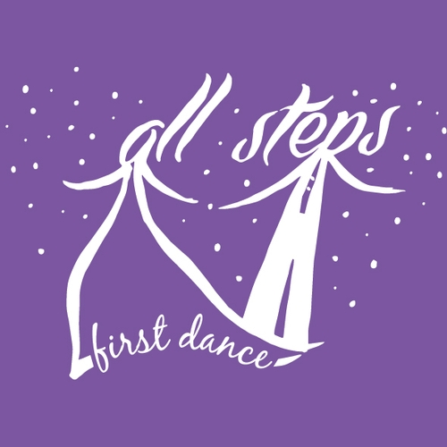 Dance Lessons - All Steps First Dance