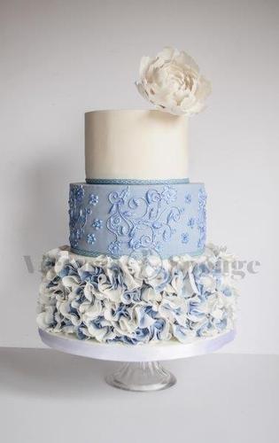 Cakes - Victoria Sponge