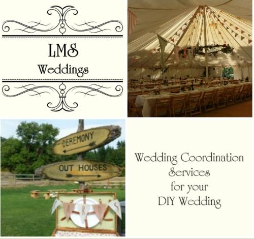 LMS Weddings
