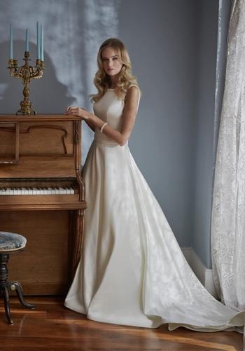 Wedding Dresses - Romance Bridal Studio