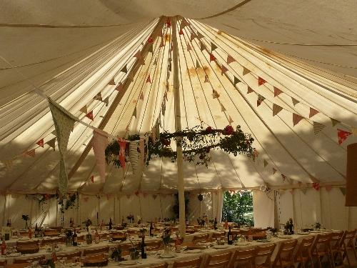 Wedding Services - LMS Weddings