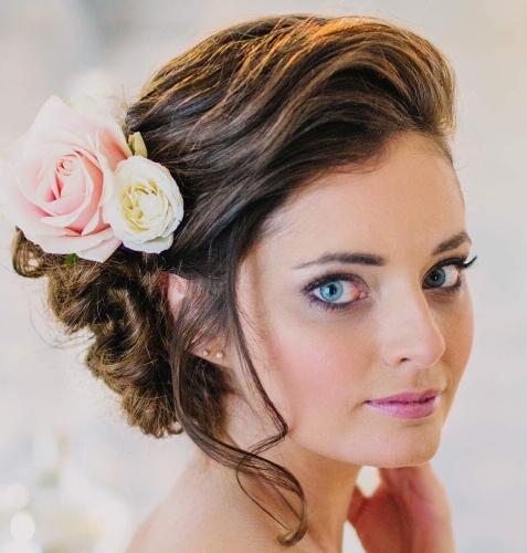 Hair & Beauty - Amazing Face