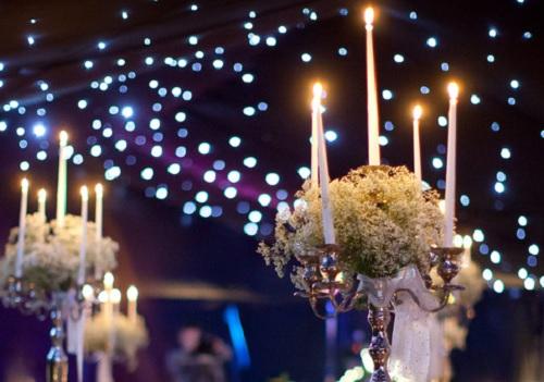 Janet Kirk Floral Designs