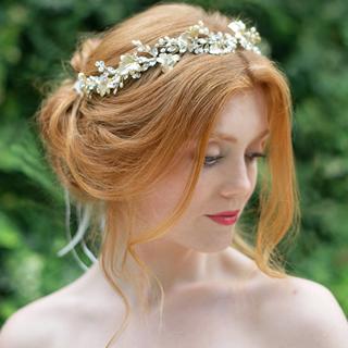 Accessories - Chameleon Bridal Boutique