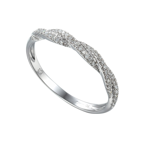 Wedding & Engagement Rings - Hallmark Goldsmiths