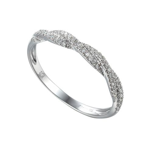 Wedding & Engagement Rings - Hallmark Goldsmiths