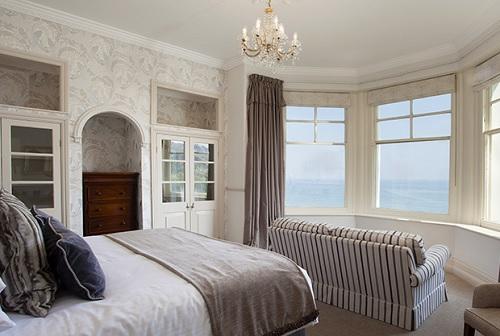 The Carbis Bay Hotel, Spa & Estate