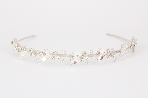 Accessories - Amare Bridalwear Ltd