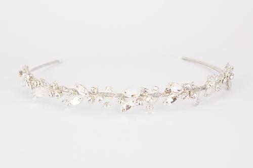Accessories - Amare Bridalwear Ltd