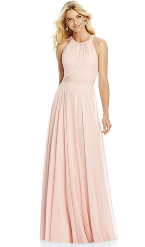 Bridesmaid Dresses - Amare Bridalwear Ltd