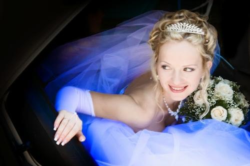 Wedding Planning - Hallmark Hotel Carlisle