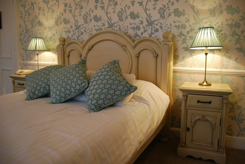 Guest Accommodation - The Great Northern Hotel