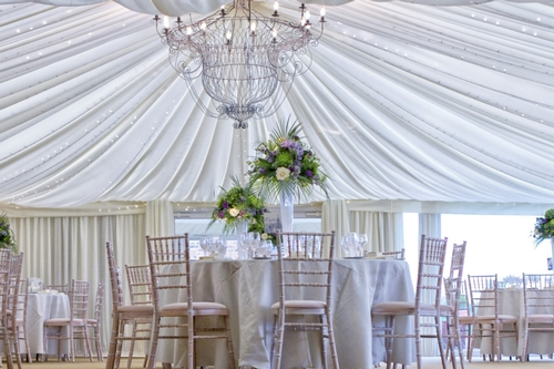 Wedding Services - The Old Hall Ely Ltd