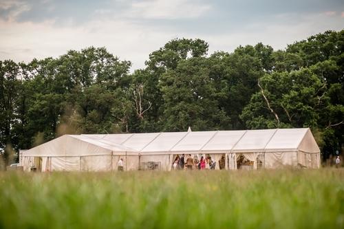 Wedding Planning - Roundoak Woodland Weddings