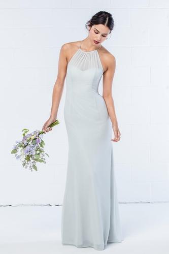 Bridesmaid Dresses - Stephanie Frances Bridal Ltd
