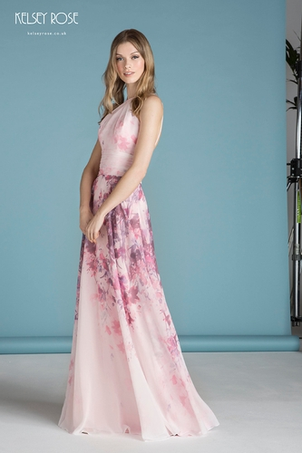 Bridesmaid Dresses - Brides of Southampton
