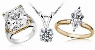 Gibney Jewellers