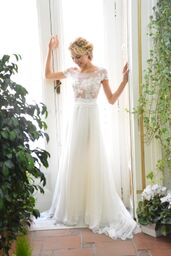 Wedding Dresses - Susi Sposito Bridal & More