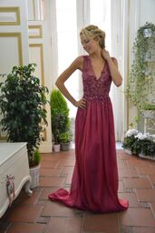 Bridesmaid Dresses - Susi Sposito Bridal & More