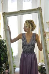 Bridesmaid Dresses - Susi Sposito Bridal & More