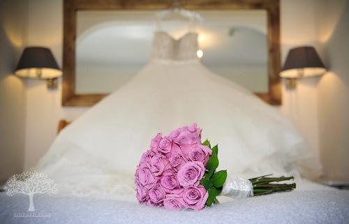 Honeymoon - Cottesmore Hotel Golf & Country Club