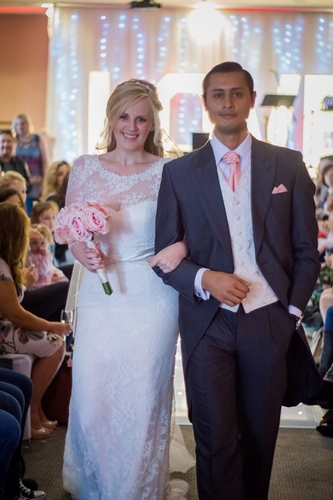 Wedding Fairs & Events - Little Star Events