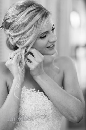 Hair & Beauty - Kent Bridal Hair