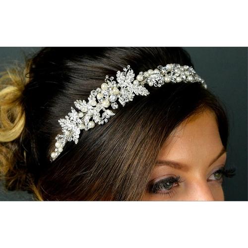 Accessories - Abigail's Bridal