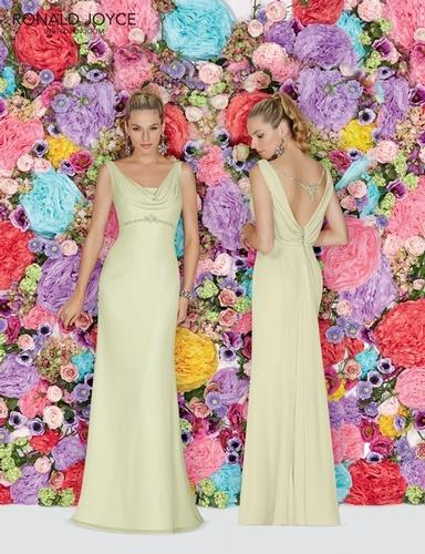 Bridesmaid Dresses - Abigail's Bridal