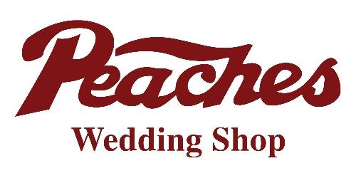 Peaches Wedding Shop Ltd
