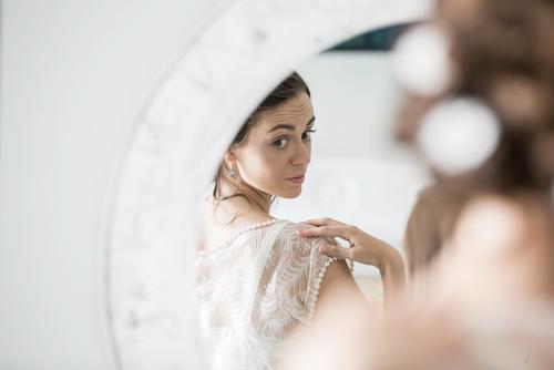 Photography - Stephanie Kalber - Wedding Photojournalist